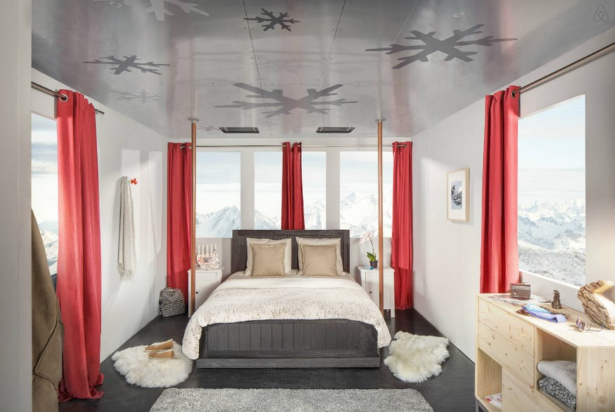 airbnb-ski-want-4