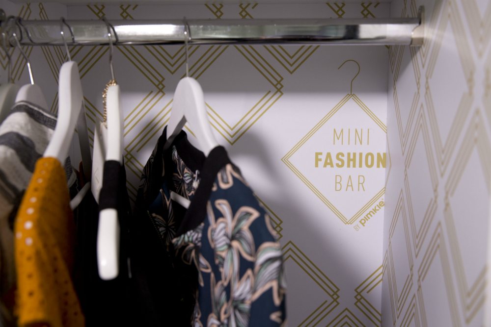 Pimkie_Mini_Fashion_Bar_1